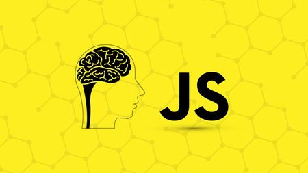 Memory Based Learning Bootcamp: Javascript