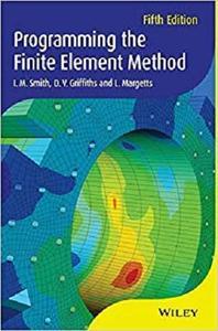 Programming the Finite Element Method [Repost]