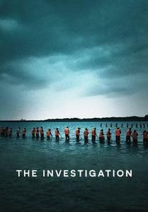 The Investigation S01E02