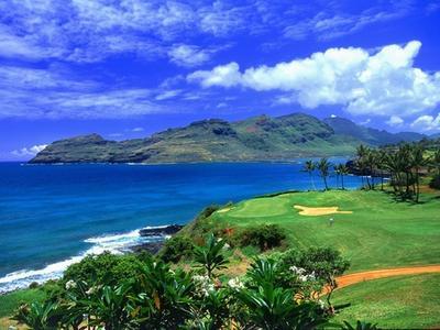 Hawaii - Wallpapers