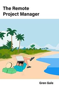 The Remote Project Manager