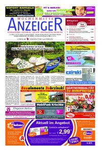 Schwarzenbeker Anzeiger - 03. Juni 2020