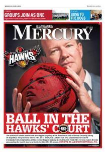Illawarra Mercury - June 19, 2019