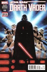 Darth Vader 018 2016