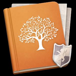 MacFamilyTree 9.0.5 macOS