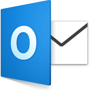 Microsoft Outlook v2019 for Mac v16.22.1 (190220) VL Multilingual