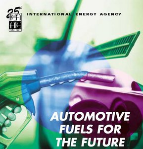 Automotive Fuels for the Future: The Search for Alternatives