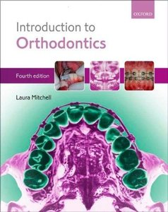 An Introduction to Orthodontics, 4 edition