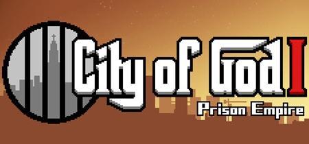 City of God I - Prison Empire Incl ALL DLC (2019)