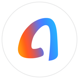 AnyTrans for iOS 8.1.0.20191009