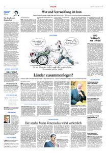 Dresdner Neueste Nachrichten - 07. August 2018
