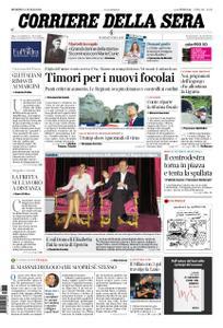 Corriere della Sera – 05 luglio 2020