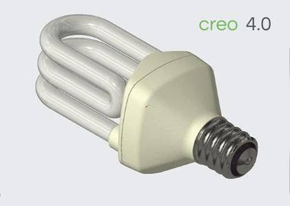 PTC Creo 4.0 M060 with HelpCenter