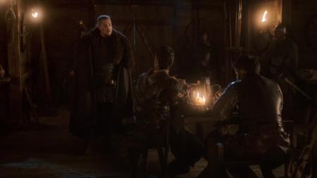 The Last Kingdom S03E06