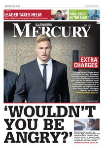 Illawarra Mercury - May 29, 2019