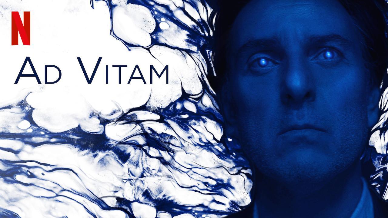 Ad Vitam S01