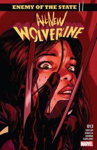 All-New Wolverine 013 2016 Digital BlackManta-Empire