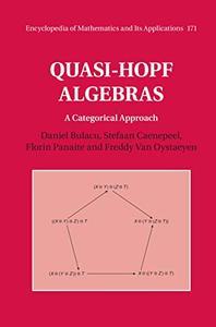 Quasi-Hopf Algebras: A Categorical Approach