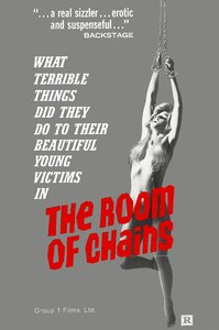 The Room of Chains (1970) Les amours particulières