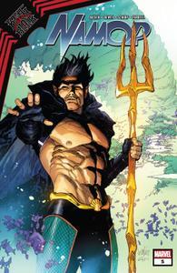 King in Black - Namor 005 (2021) (Digital) (Zone-Empire