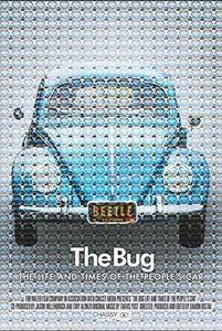 The Bug (2016)