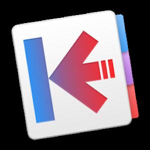 Keep It 1.6.19 macOS