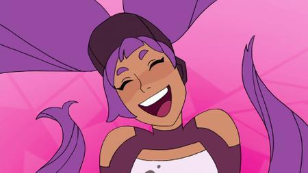 She-Ra and the Princesses of Power S03E03