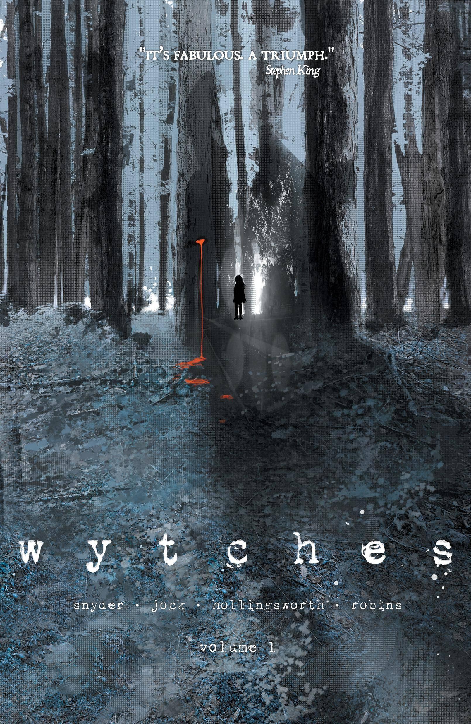 Wytches Vol. 01 (2015) (digital) (Minutemen-Slayer)