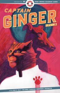 Captain Ginger Season 2 003 (2020) (digital) (Son of Ultron-Empire