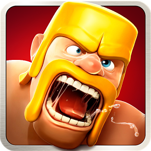 Clash of Clans 5.2.11