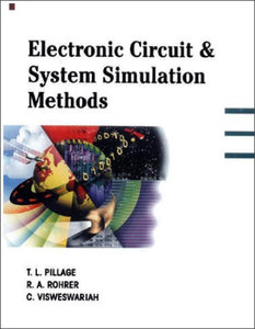 Electronic Circuit & System Simulation Methods  [Repost]