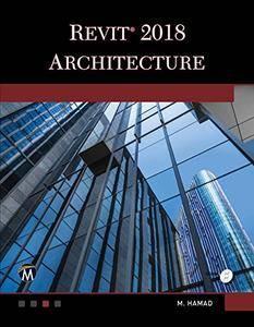 Revit 2018 Architecture