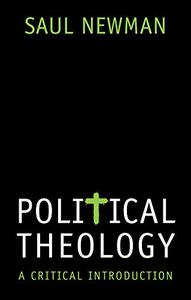 Political Theology: A Critical Introduction