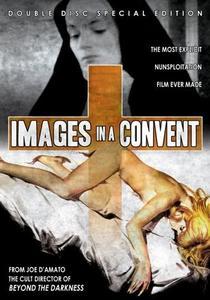 Images In a Convent (1979) Immagini di un convento