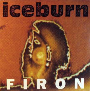 Iceburn - Firon (1992)