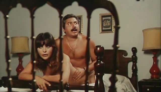 эротические итальянские фильмы со смыслом на русском языке отношении причесок это