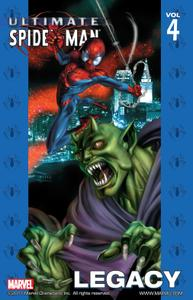 Ultimate Spider-Man v04 - Legacy (2002) (Digital) (Kileko-Empire
