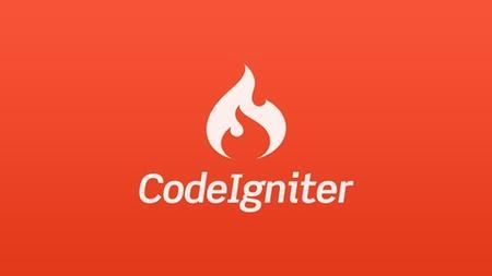 Impara CodeIgniter in 5 Giorni: Framework PHP MVC