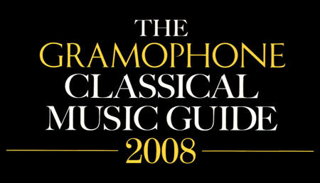 AvaxHome Music Special: Classical Music