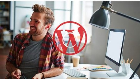 Web Design Biz Formula: How I Make $150+ p/hr with WordPress
