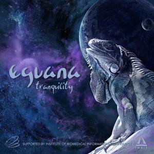 Eguana - Tranquility (2019)