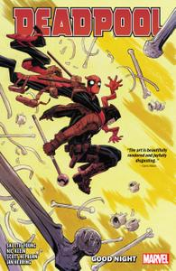 Deadpool by Skottie Young v02 (2019) (Digital) (Kileko-Empire