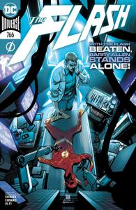 The Flash 766 (2021) (Digital) (Zone-Empire