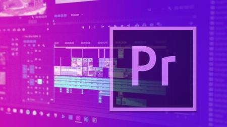 Video Editing In Adobe Premiere Pro CC : Learn The Basics
