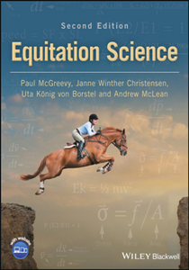 Equitation Science, Second Edition