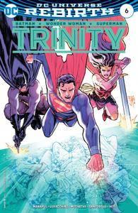 Trinity 06 (2017)