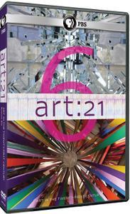 Art in the Twenty-First Century (2012) [Season 6]