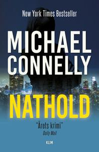 «Nathold» by Michael Connelly