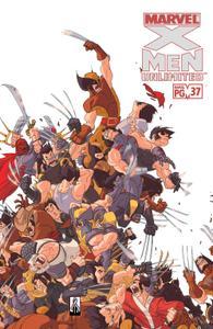 X-Men Unlimited 037 (2002) (Digital)