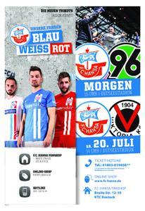 Ostsee Zeitung Rostock - 12. Juli 2019